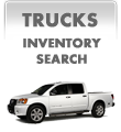 Inventory Search - TRUCKS