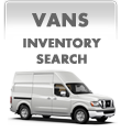 Inventory Search - VANS