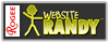 WebsiteRANDY Site Manager