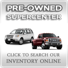 Dorsett Used Cars Terre Haute In
