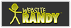 Website RANDY Software