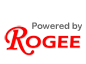 Powered by ROGEE