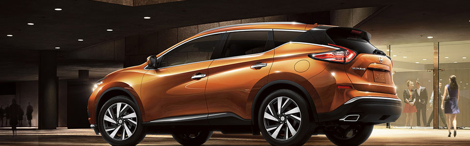 Lovely Headquarter Nissan Rental Vehicles : Welcome To Our Dealership Online.    Columbus, GA 31904