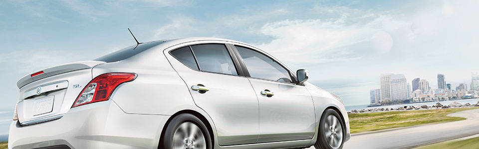 Headquarter Nissan Rental Vehicles : Welcome To Our Dealership Online.    Columbus, GA 31904