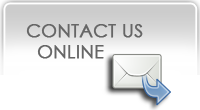 Contact Us Online