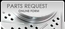 Request Parts
