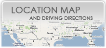 Location Map and Driving Directions