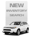 Search New Inventory