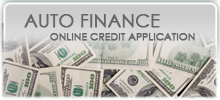 Get Quick Auto Financing