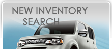 New Vehicle Inventory Search