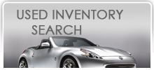 Pre-owned Vehicle Inventory Search