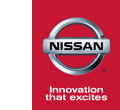 NissanUSA.com